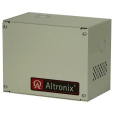 Altronix T2428100C Step Down Transformer 100