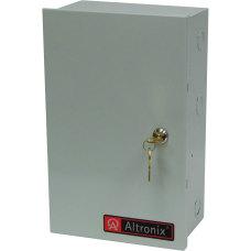 Altronix T2428300E Step Down Transformer 300