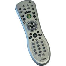 Tripp Lite Keyspan RF Remote Control