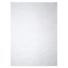 Pacon Chart Pad 24 x 32