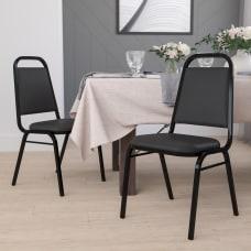 Flash Furniture HERCULES Series Stacking Banquet
