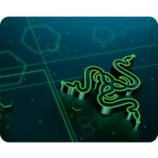 Razer Mouse Pad Textured Mobile Edition