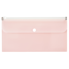 Office Depot Brand 2 Pocket Envelope