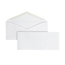 Office Depot Brand All Purpose Envelopes
