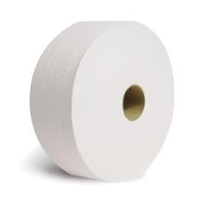 Cascades Tandem 100percent Recycled JRT Toilet