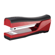 Bostitch Dynamo Stapler 20 Sheets Capacity