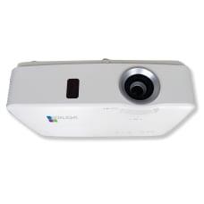 Cambridge Mimeo WX36N WXGA Interactive Projector