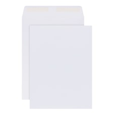 Office Depot Brand Catalog Envelopes 9