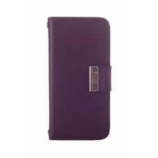 Kyasi Signature Phone Wallet Case For