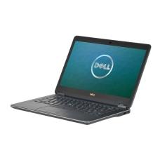 Dell Latitude E7440 Refurbished Ultrabook Laptop