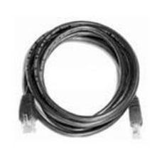 HP Cat5e Ethernet Cable RJ 45