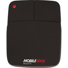 Mobile Edge MEAH04 Slim Line USB