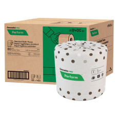 Cascades Moka 2 ply Toilet Paper