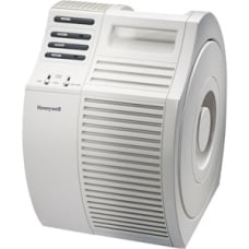 Honeywell QuietCare 17000 S Air Purifier
