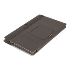 Urban Factory KeyboardCover Case Folio For