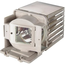 InFocus Replacement Lamp 230 W Projector
