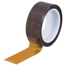 Kapton Sealing Tape 3 Core 15
