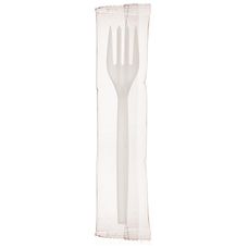 Eco Products PSM Cutlery Forks 7
