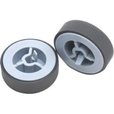 Fujitsu Scanner pick roller for fi