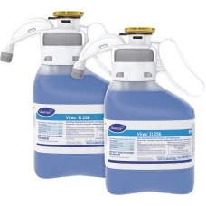 Diversey Virex II 1 Step Disinfectant