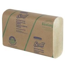 Scott Multi Fold Paper Towels 9