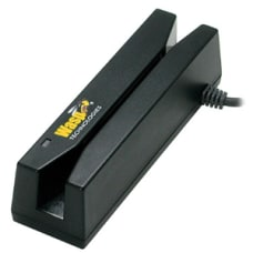 Wasp WMR 1250 Magnetic Stripe Reader