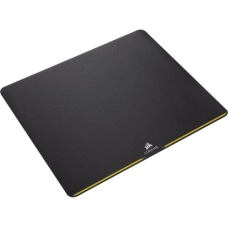 Corsair Gaming MM200 Mouse Mat Standard