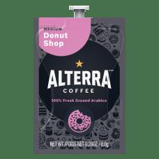 FLAVIA Coffee ALTERRA Donut Shop Medium