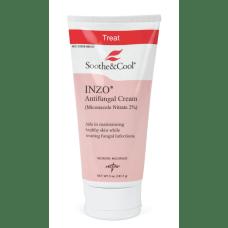 Soothe Cool INZO Barrier Cream 4
