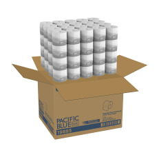 GP PRO Envision 2 Ply Embossed