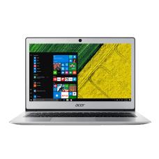 Acer Swift 1 Refurbished Laptop 133