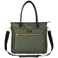 Kenneth Cole Reaction Chelsea Messenger Bag