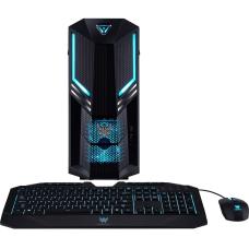 Acer Predator Predator PO3 600 Gaming