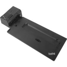Lenovo ThinkPad Pro Docking Station for