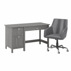 Bush Furniture Broadview 54 W Computer