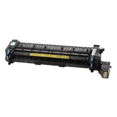 HP LaserJet 3WT87A 110V Fuser Kit
