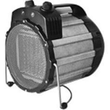 Optimus 1500 Watts Electric Heater 2