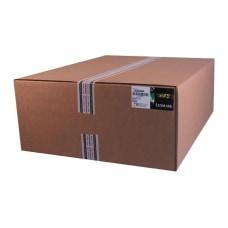 Lexmark Fuser 41X0928 Maintenance Kit
