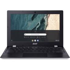 Acer 311 Refurbished Chromebook 116 Screen