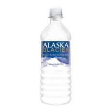 Alaska Glacier Water Bottles 169 Fl