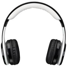 iLive Electronics IAHB239 Bluetooth Over The