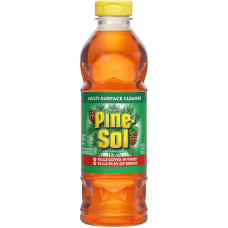 Pine Sol Original Multi Surface Cleaner