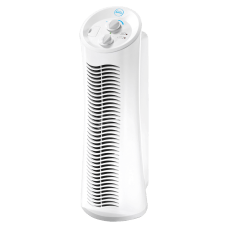 Honeywell Febreze HEPA Tower Air Purifier