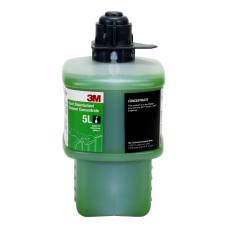 3M 5L Quat Disinfectant Cleaner Concentrate