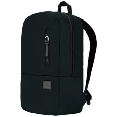 Incase Compass Carrying Case Backpack for