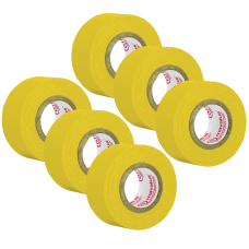 Mavalus Tape 1 x 324 Yellow