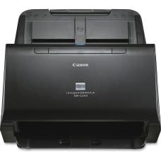 Canon imageFORMULA DR C240 Sheetfed Scanner