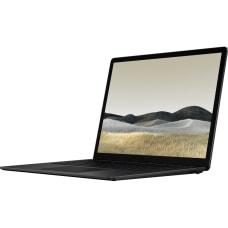 Microsoft Surface Laptop 3 Core i5