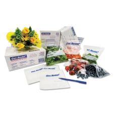 Inteplast Group Get Reddi Food Storage