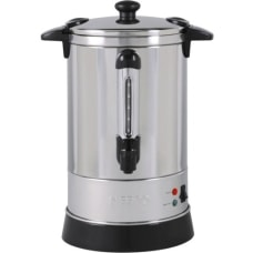 NESCO 30 Cup Electric Coffee Urn